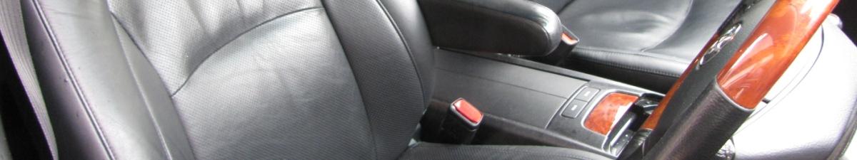新潟県で車の内装修理ならトータルリペアS.M.A